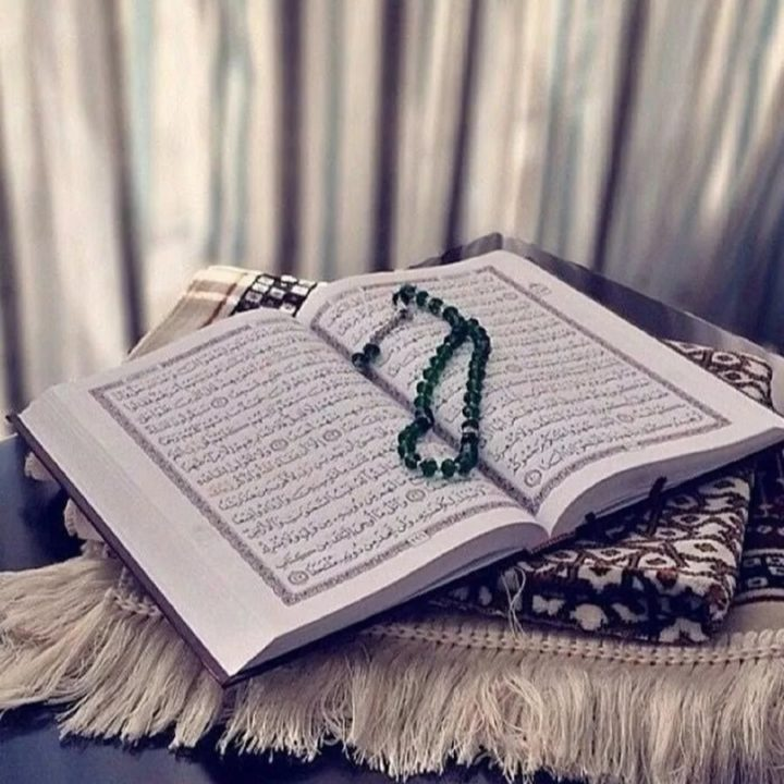 160 исламских картинок