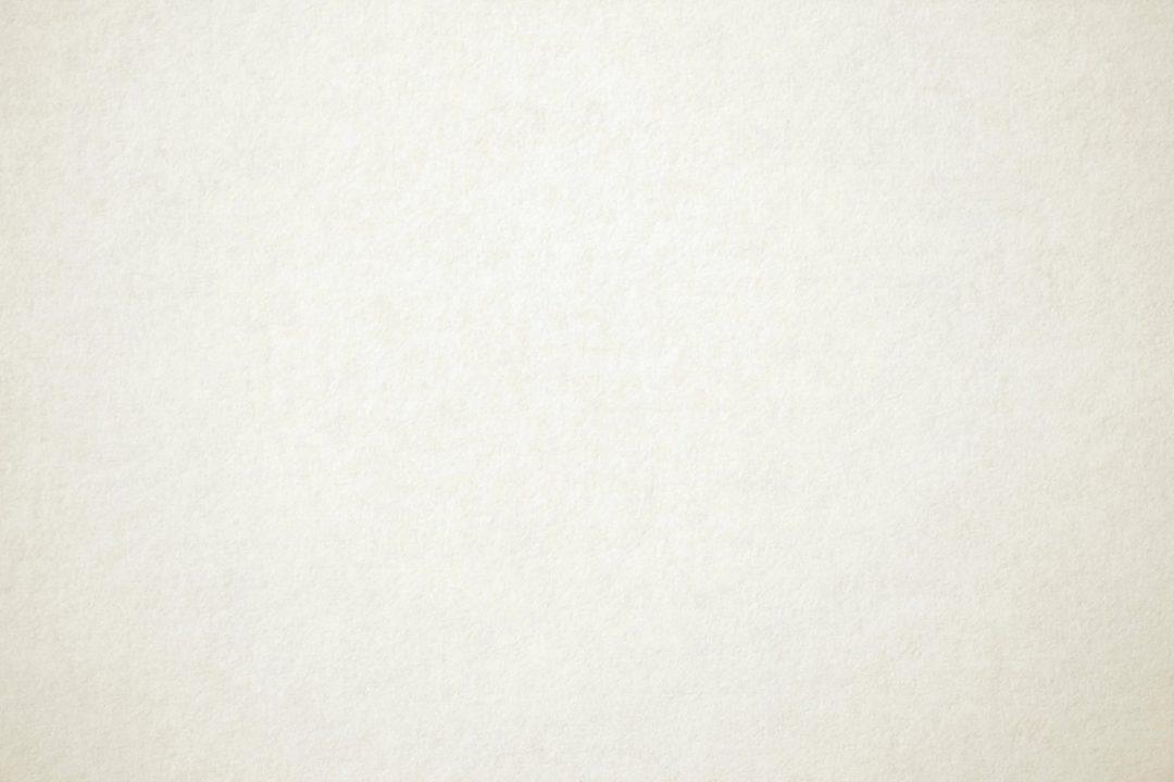 130 картинок с белым фоном