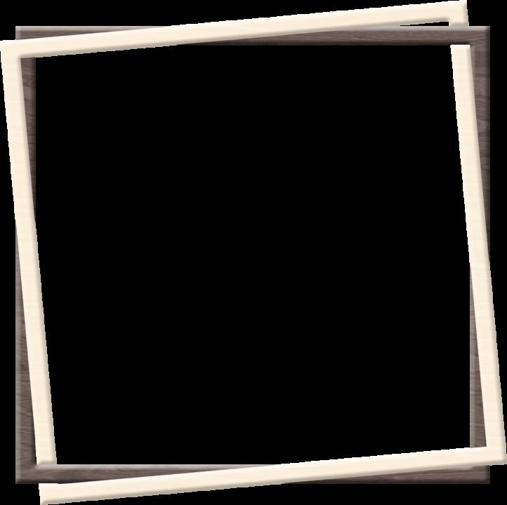 165 рамок PNG для Фотошопа, презентаций и не только