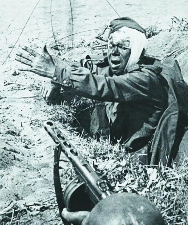 180 фото военных лет (1941-1945) хорошего качества