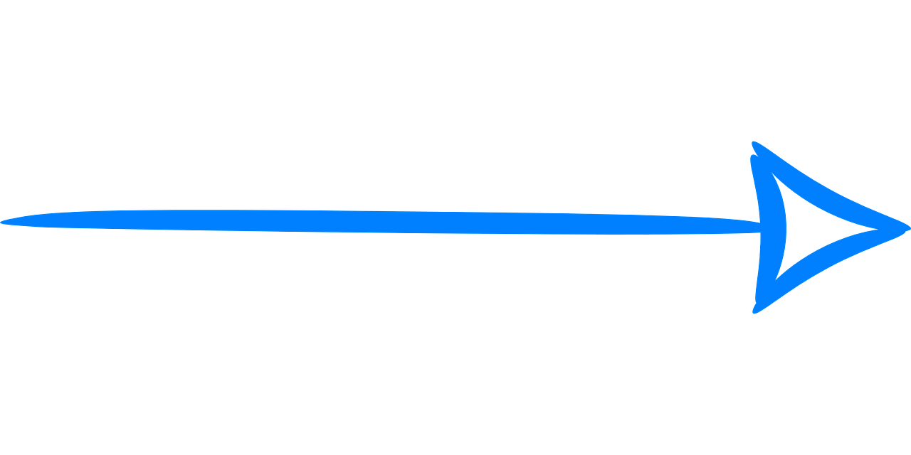 105 стрелок в PNG (на прозрачном фоне)